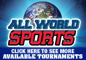 all world sports 300x250 banner