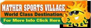 Mather Sports Village