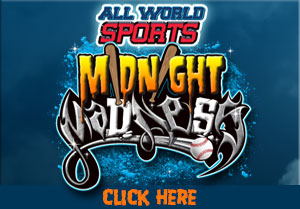 Midnight Madness 300x250 banner